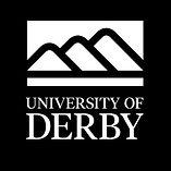derby university.jpg