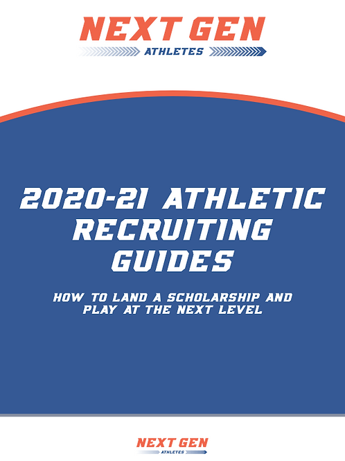 Recruiting Playbook