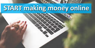 Make Money Online.jpg