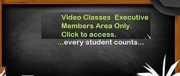 Executive Membership.jpg