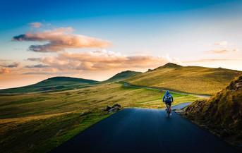 Atelier participatif Premier voyage à vélo