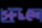 logo utilisé avec theatre.png