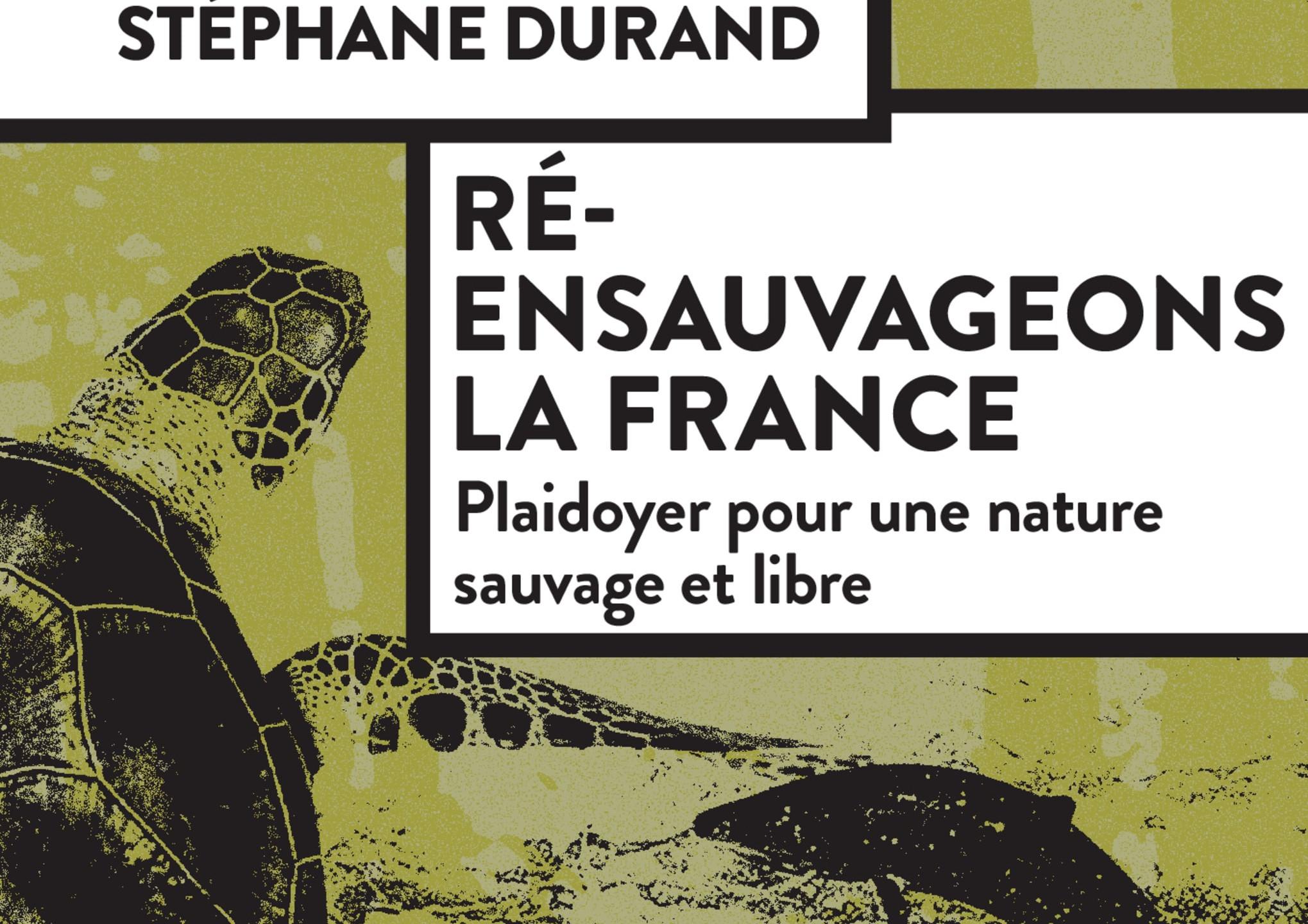 R+®-ensauvageons_la_France_9782330096168