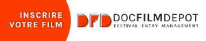 Bouton DFD_2 web.png