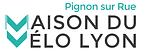 Logo_MDV-Lyon-fond-blanc (1).png