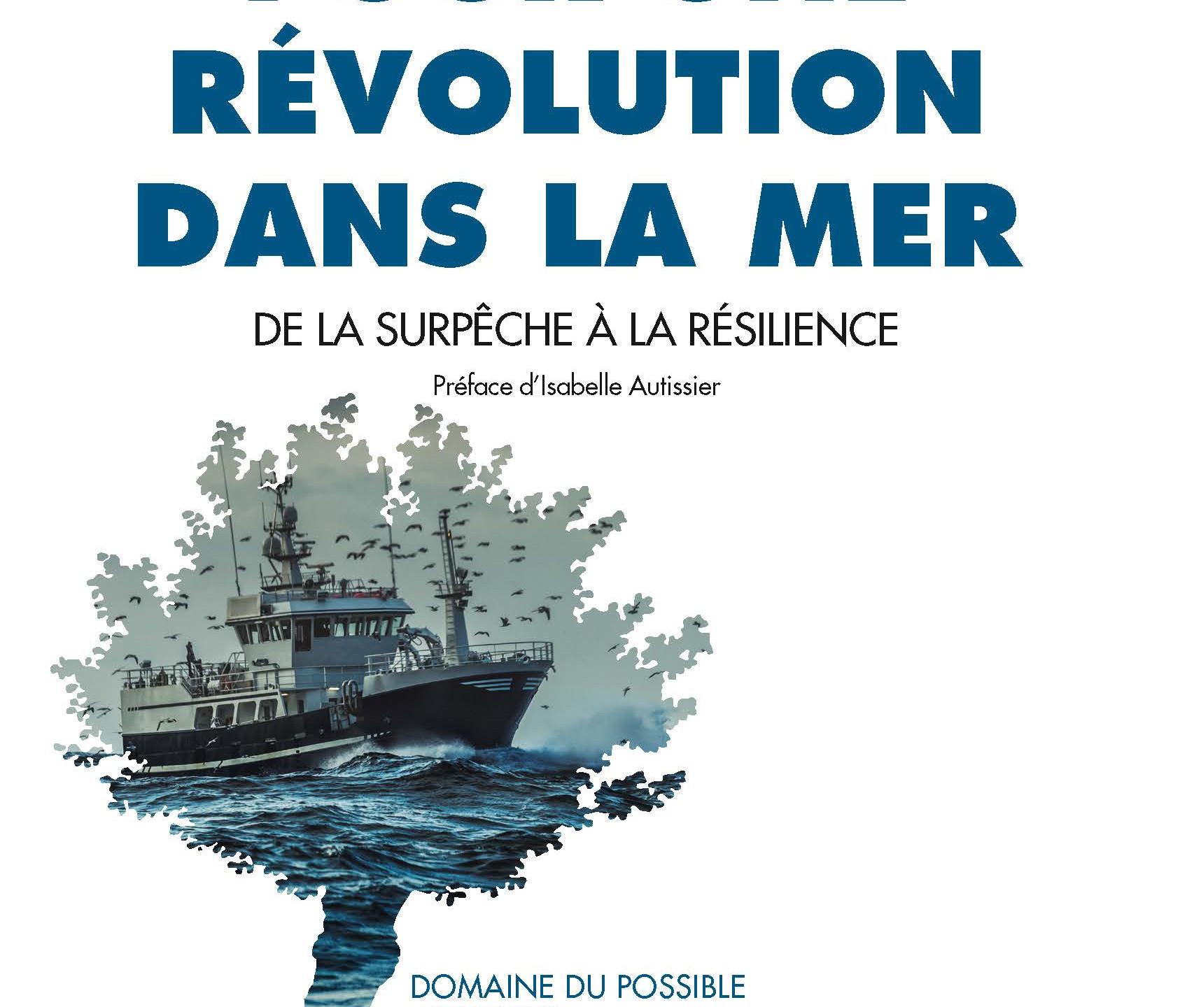 Pour_une_r+®volution_dans_la_mer-min