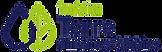 logo-final-1(1).PNG