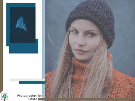 Dominika Milek: Behind 'Little Grey'