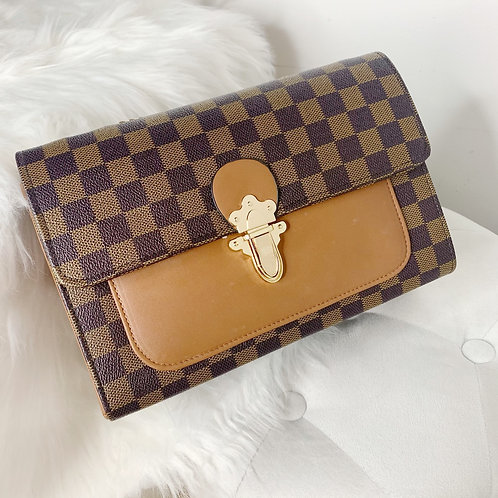 Versailles boy bag