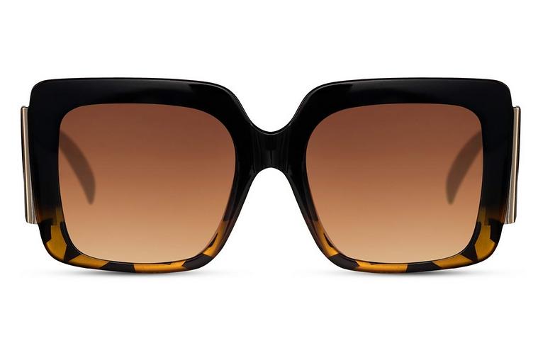Dubai Sunglasses