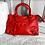 Thumbnail: City Bag Red