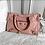 Thumbnail: City Bag Pink
