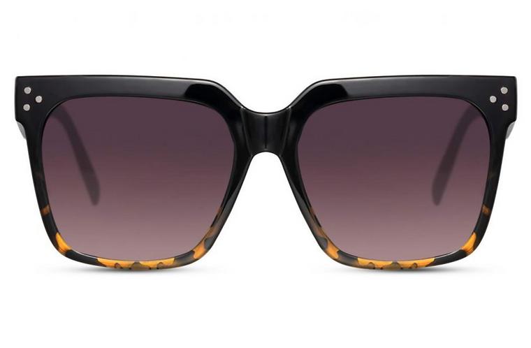 Kuwait Sunglasses