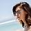 Thumbnail: Cannes Sunglasses