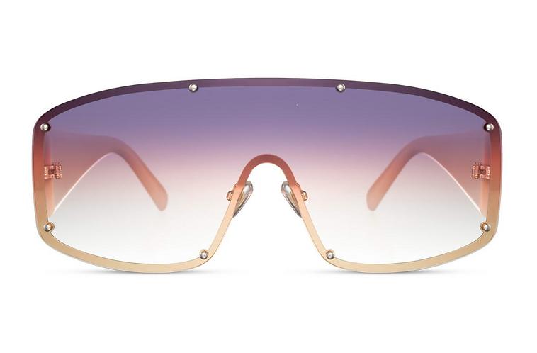 Bora Bora Sunglasses
