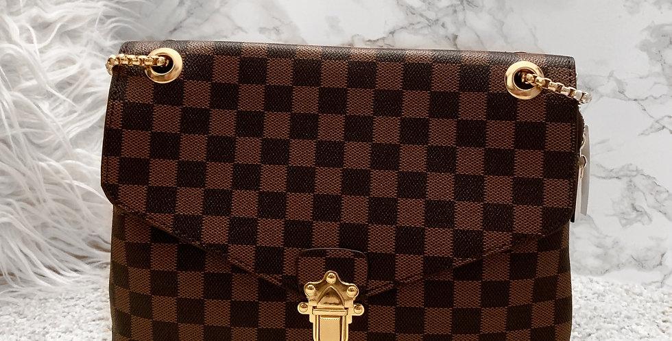Versailles shoulder bag