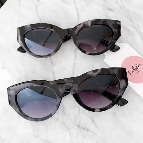 Casa Blanca Sunglasses