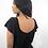Thumbnail: Giuliana black body suit