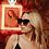Thumbnail: London Sunglasses
