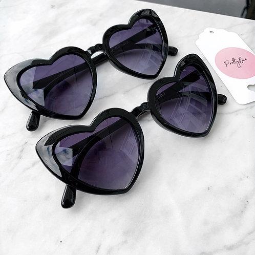 Ibiza Sunglasses