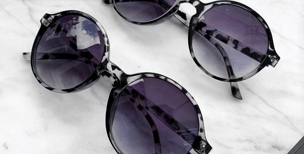 Morocco Sunglasses