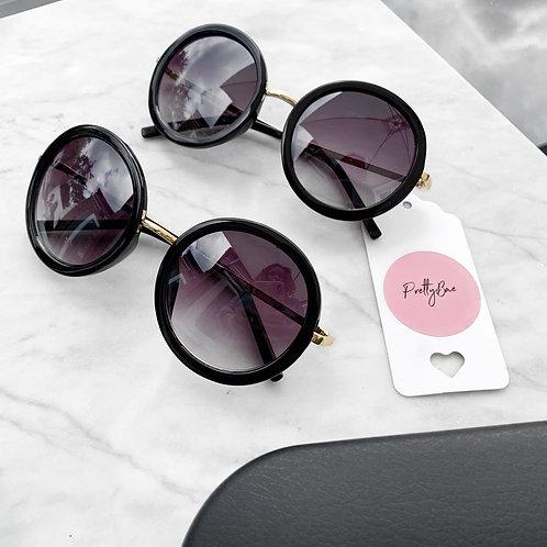 Qatar Sunglasses