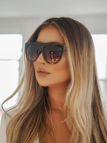 Jumeirah Sunglasses