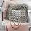 Thumbnail: Maisonette shoulder bag