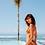 Thumbnail: Bora Bora Sunglasses