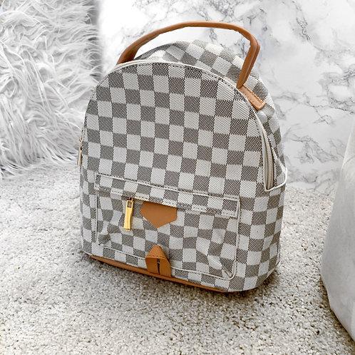 Maison Backpack