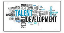 talent cloud words.png