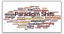 comprimese cloud words.png
