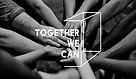 together 2.png