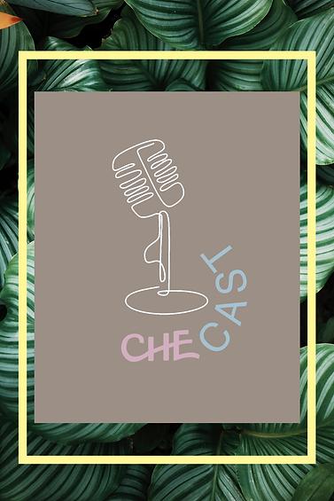 CHECast-DecSocial (1).png