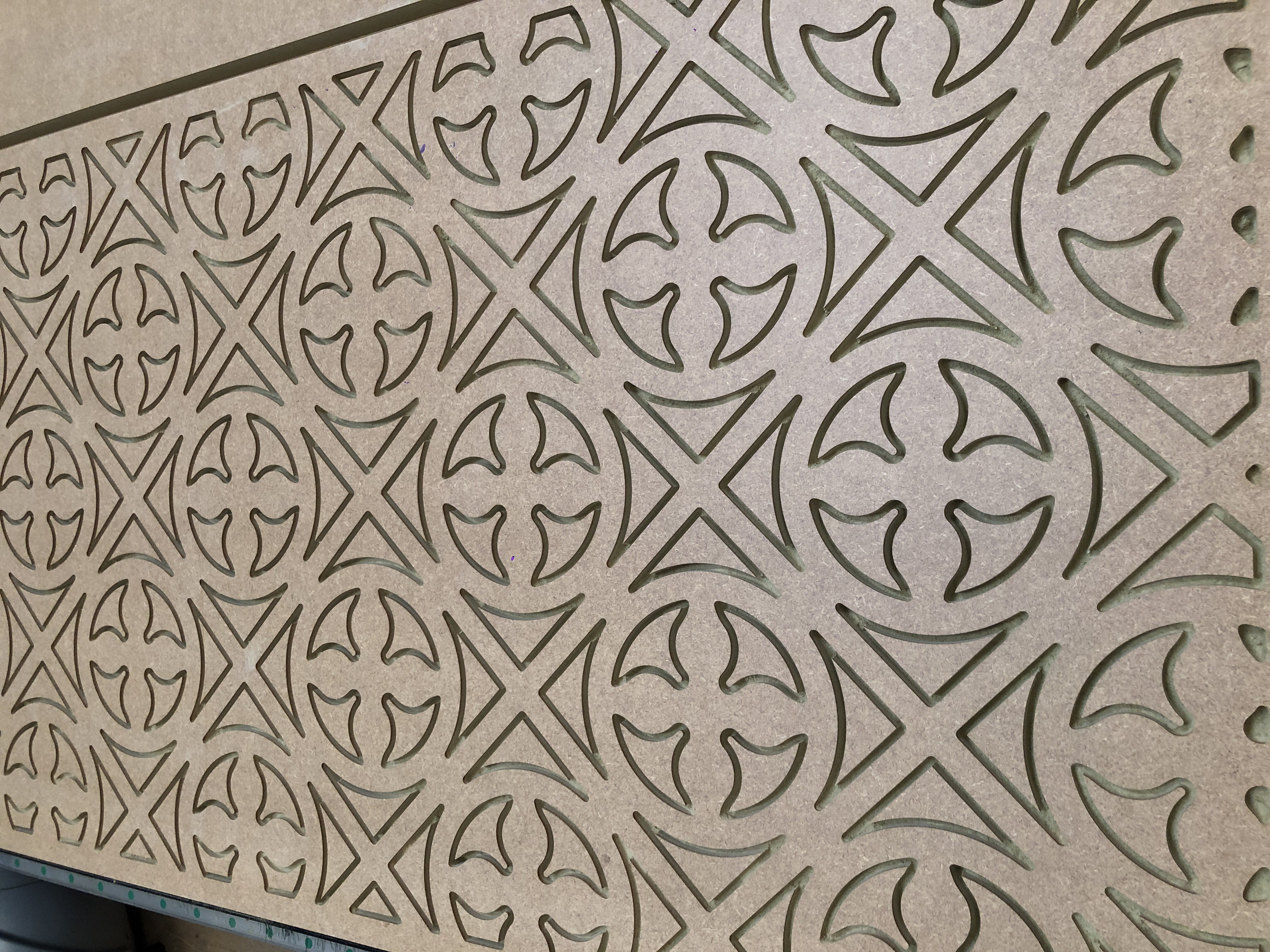 Gallery Home Af Cnc Services London