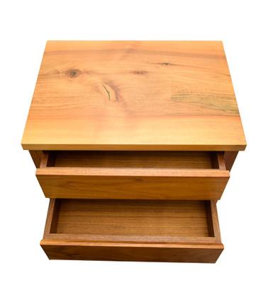 Bed side tableBedside Table