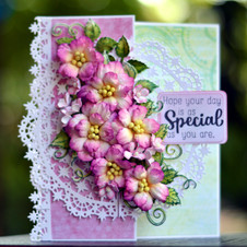 doily lace card with flowers.JPG