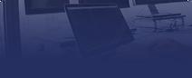 Banner-Seguridad-informatica.png