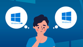 Diferencias entre Windows 10 Pro, Windows 10 Enterprise, Windows 10 E3 y Windows 10 E5. Cuál comprar