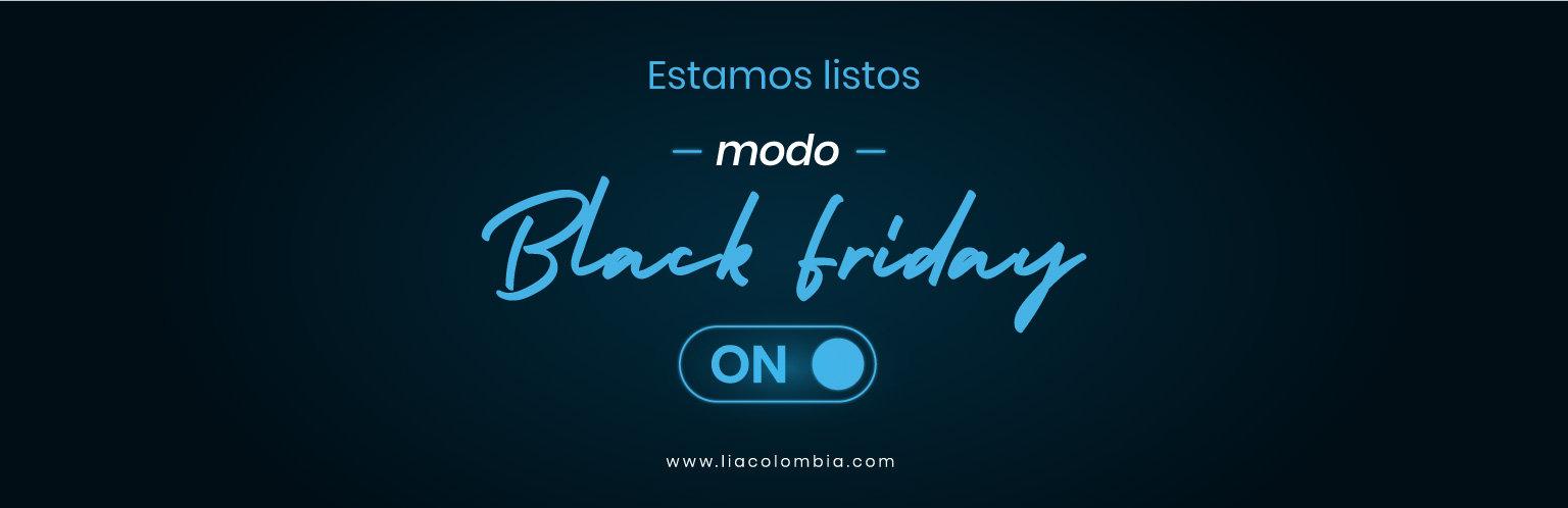 Modo-Blackfriday---LIA-SOLUTIONS.jpg