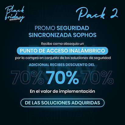 Pack-2---promo-sincronizada-sophos.png