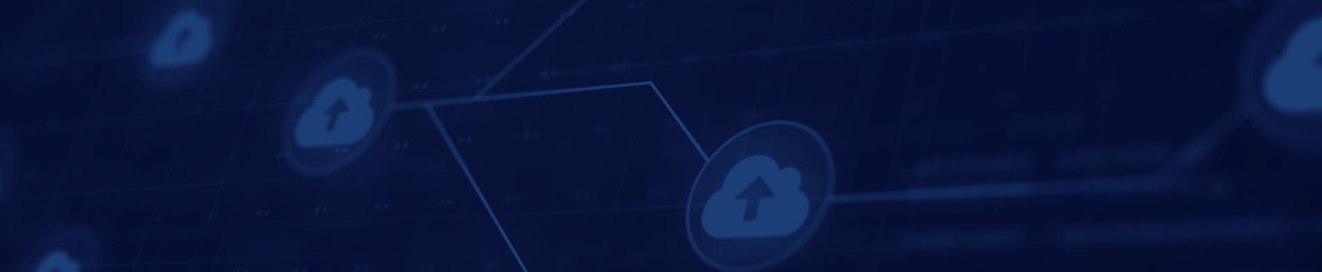 Microsoft-Azure---Banner-LIA-Solutions.p