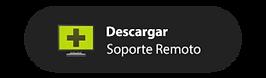 Descargar-Soporte-Remoto-ISL-Online.png