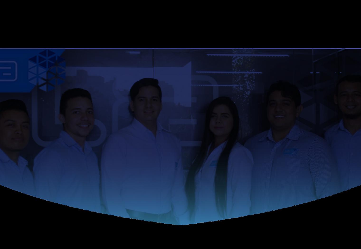 Equipo-de-trabajo-LIA-Solutions-SAS-2.pn