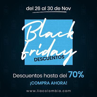 Promociones-Black-Friday.jpg