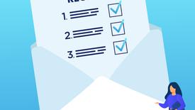 Cómo crear reglas de correo electrónico en Gmail