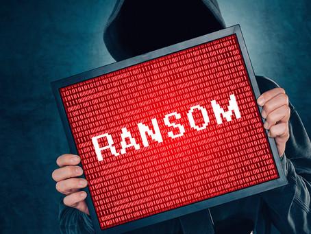 Herramientas gratuitas para descifrar archivos infectados con ransomware