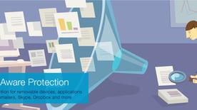 La importancia de la prevención de fuga de datos en las empresas