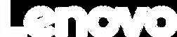 Lenovo_logo_blanco.png