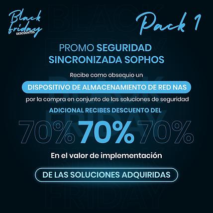 Pack-1---Promo-seguridad-sincronizada-so